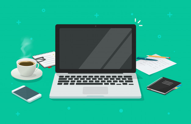 Do's and don'ts while renting a laptop